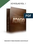 8dio_Adagio_Violas_1_read_me.pdf