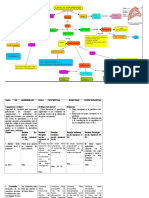 Hormonas Corticotropicas -Mapa Conceptual 01