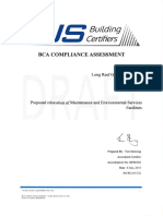 2015_278426__BCA_Compliance_Assessment_prepared_by_TJS_Building_Certifiers_for_Long_Reef_Golf_Club_in_July_2015.pdf