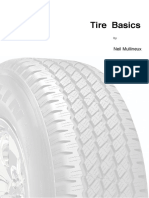 Tire Basis