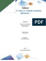 Trabajo Colaborativo – Unidad 3 Fase 3 Trabajo Cambios Químicos. (23)