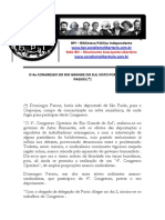 o_4_congresso_do_rs_visto_por_domingo_passos_-_edgar_rodrigues_-_bpi.pdf