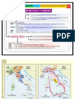 Unificacion_Alemana-Italiana
