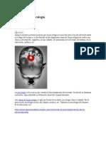 Psicologia Tipos Concepto y Definiciones j8d20161119am