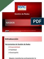 Gestion de Redes nagios.pdf