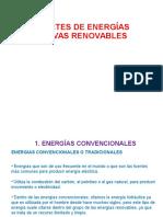 Fuentes de Energia Nuevas y Renovables-uap2