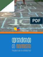 Aprendiendo en Movimiento - Presentación-1(1)