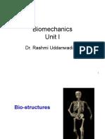biomech ch12014