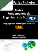 Linguagem de Modelagem Unificada (UML)