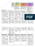 cuadropropositos.pdf