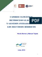 2011-cambio-climatico.pdf
