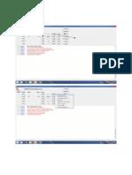 Configuración Xampp Para Apache