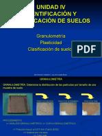 u-iv-b.pdf