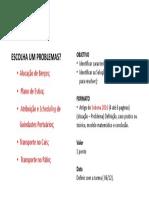 PROVA 2 - Portos.pdf