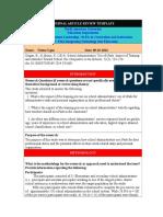 educ 5324-article review week 5
