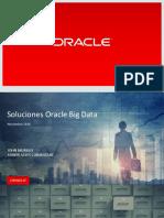 Big Data_CR_1
