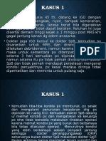KASUS BIOETIK.pptx