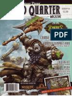 Privateer Press - No Quarter #19.pdf