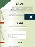 LDAP.pptx