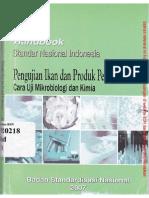 17844_handbook sni pengujian ikan dan produk perikanan.pdf