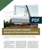 eletrocentro1
