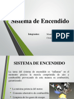 ANIBAL MAURICIO ARICHAVALA ALVARRACIN_395855_assignsubmission_file_Sistema de Encendido