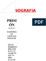 documents.mx_monografia-prision-preventiva.docx