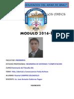 TAREA 5 CUESTIONARIO Vida, Libertad y Consecuencia de Fredy Kofman.pdf