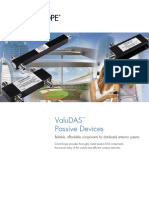 ValuDAS Passive Devices.pdf