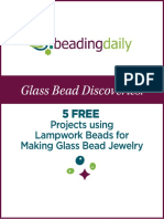 Glass Beads Freemium