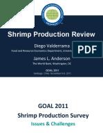 Shrimp Production Review.pdf