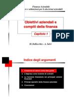 capitoli_1.pdf