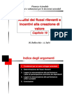 capitoli_19