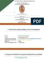 TRABAJO DE INVESTIGACIÓN NRO 01.pdf