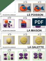 Atelier-pate-a-modeler.pdf