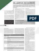 amfleet.pdf