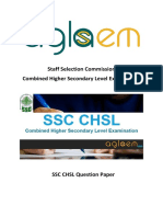 SSC CHSL Question Paper 06 Dec 2017.pdf