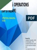 ITM Presentation Slides