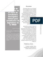 1217-3849-1-PB.pdf