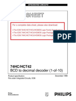 74HC_HCT42_CNV