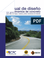 25163721 Manual Diseno Concreto INVIAS