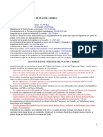 Datos-curiosos-sobre-el-planeta-Tierra.pdf