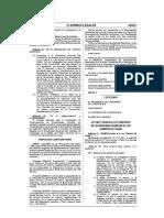 Ley29414.pdf