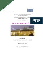 Estacion Meteorologica Yormary Saia , Hidrologia 3 a.pdf