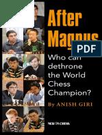 Anish Giri. After Magnus.pdf