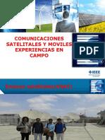 COMUNICACIONES_SATELITALES_EXPERIENCIAS.pdf
