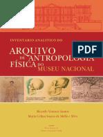 inventario_de_antropologia_fisica.pdf