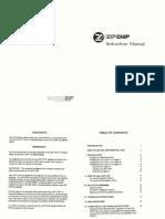 4 MHz ZIP CHIP Manual.pdf