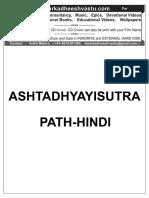 Ashtadhyayi-Sutra-Path-Hindi.pdf
