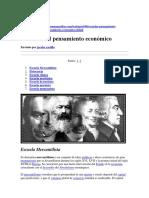 MIEC4.pdf